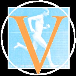 Vidicom Media GmbH